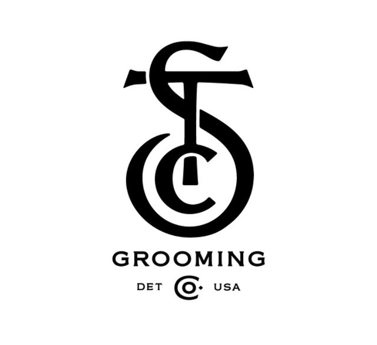 The Social Club Grooming Company