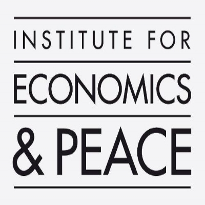 The Institute For Economics & Peace