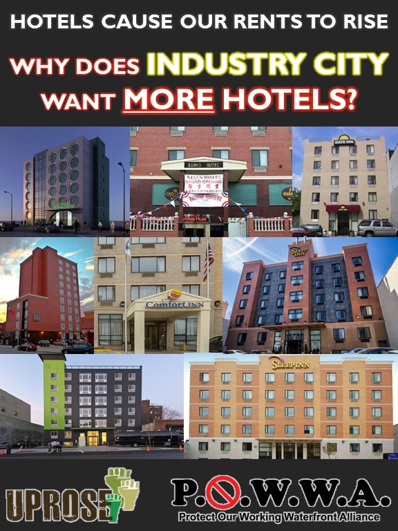 No to hotels.jpg