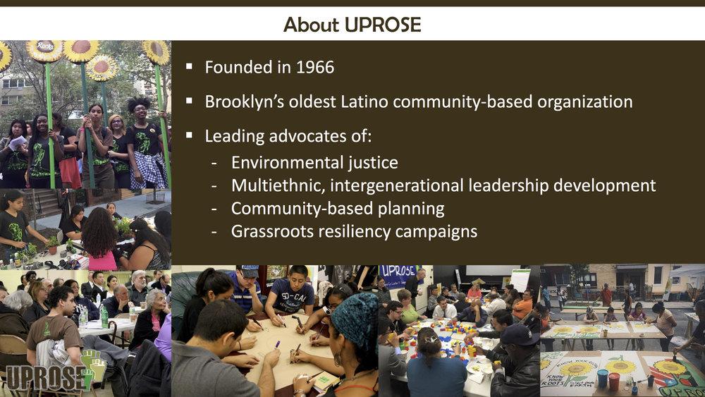 UPROSE - Trans-Federal Workshop - 2017 - 2.jpg