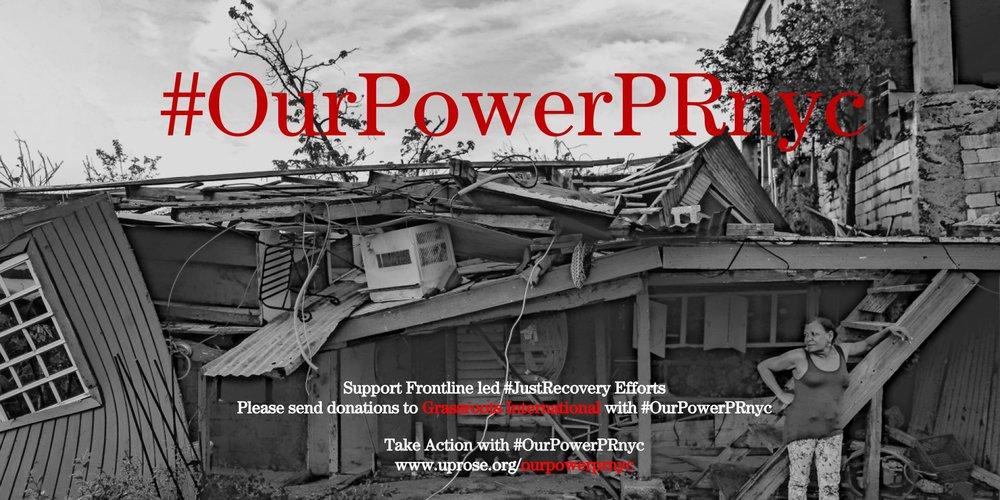 OurPowerPRnyc - Backdrop (1).jpg