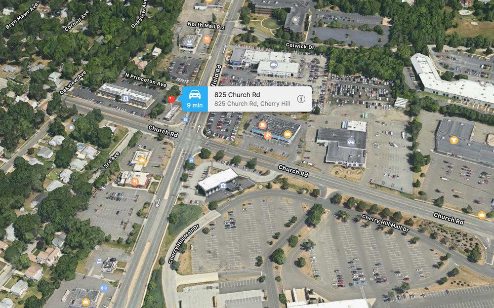 satelite-view.jpg