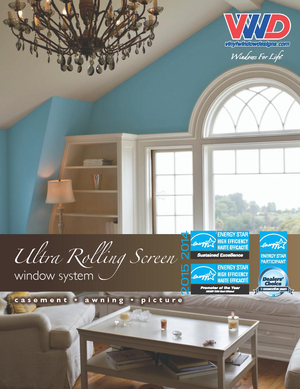 UltraRollScreen20-April2016-LR-15APR16_Page_1.png