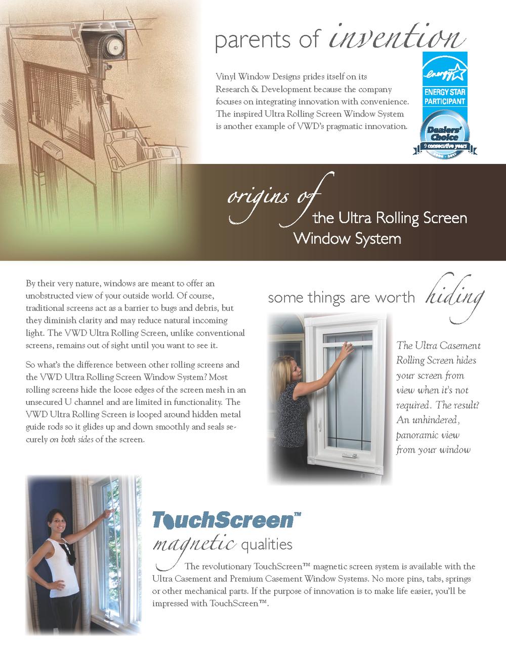 UltraRollScreen20-April2016-LR-15APR16_Page_2.png
