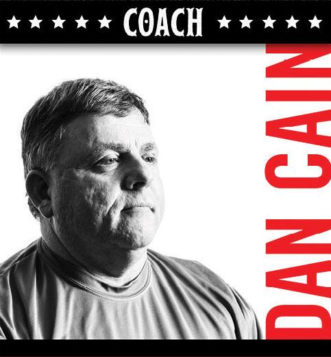 DanCain.jpg