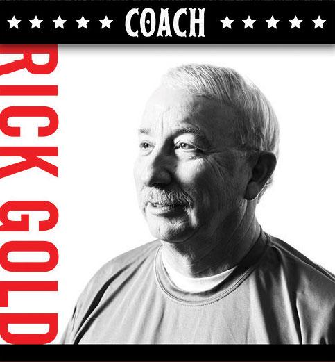 RickGold.jpg