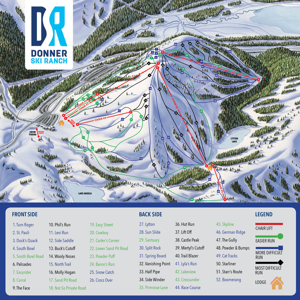DonnerSkiRanch_TrailMap