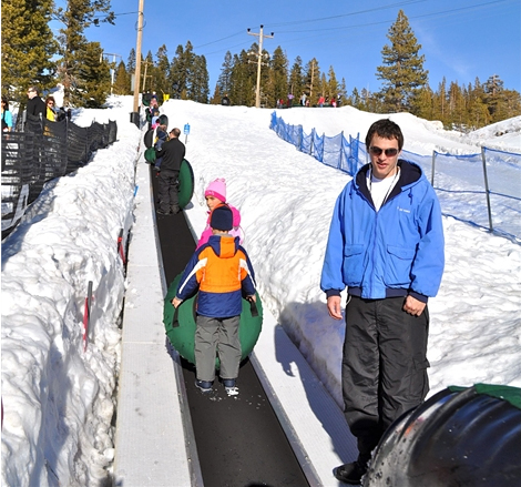 donner-ski-ranch-tubing-hill-b.jpg