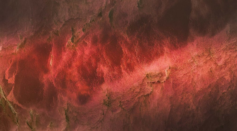 150206170350 Shades of Pink_90x50.jpg