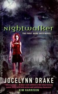 67fb9-nightwalker.jpg