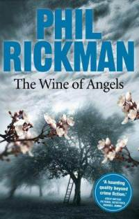 wine-angels-phil-rickman-philip-paperback-cover-art.jpg