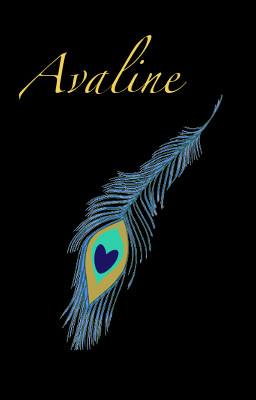 avaline cover