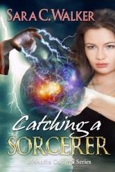 Catching a Sorcerer.jpg