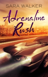 ADRENALINE RUSH eBook Cover FINAL.jpg