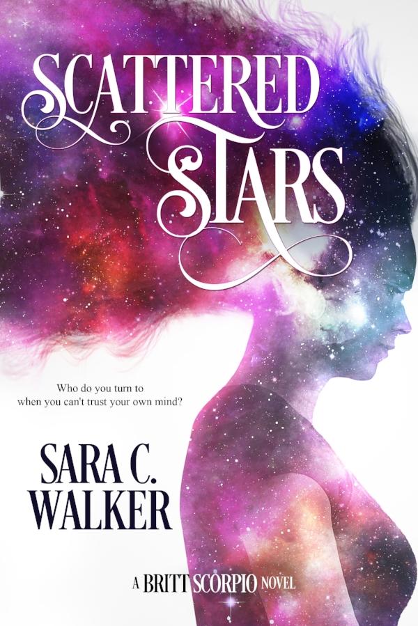 ScatteredStars-lg-2.jpg