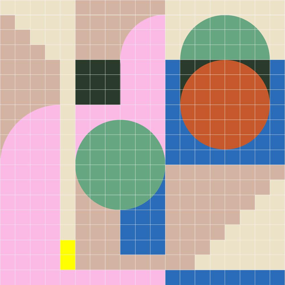 Pattern #03