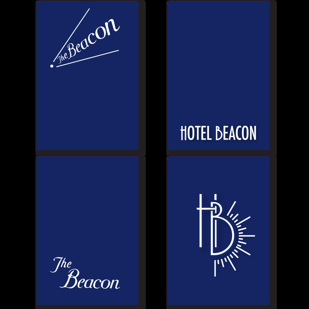 Beacon Hotel_logos01.png