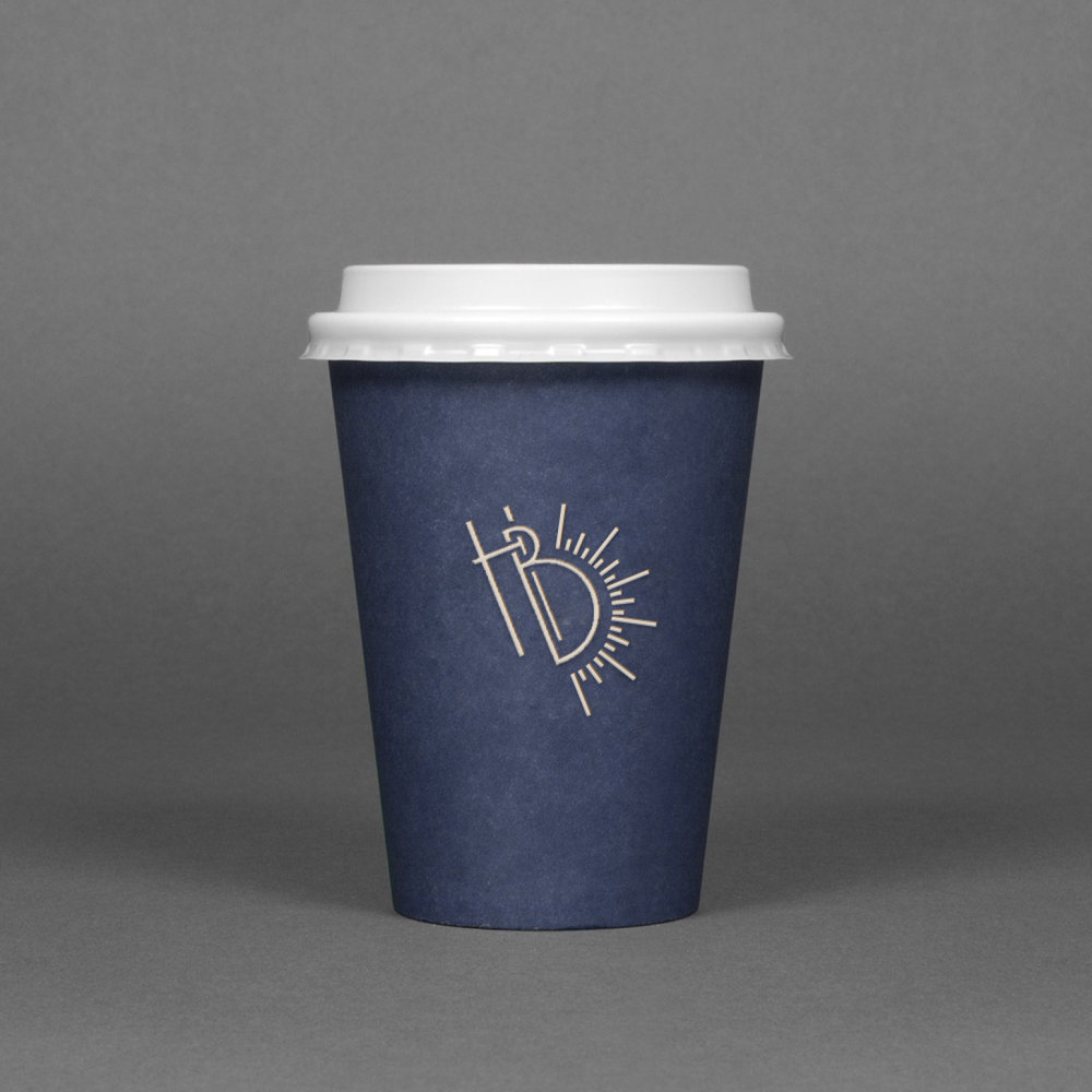 beacon cup.jpg