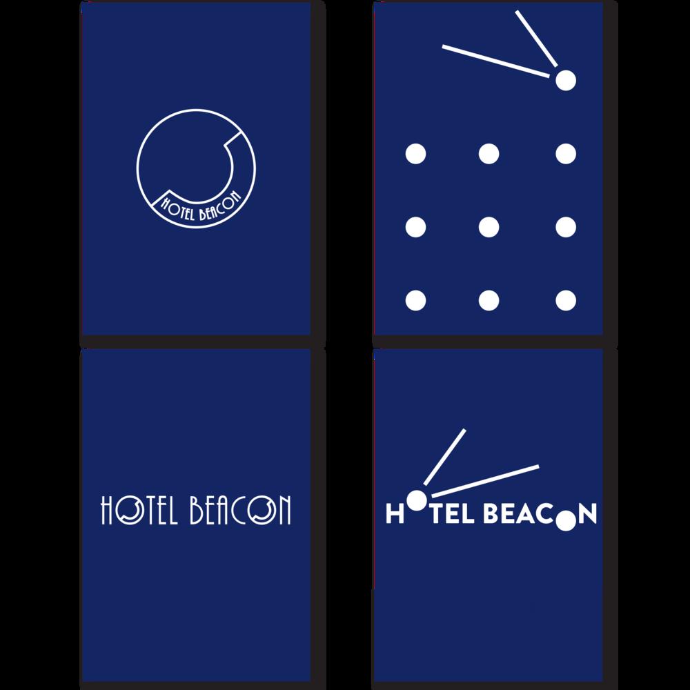 Beacon Hotel_logos02.png