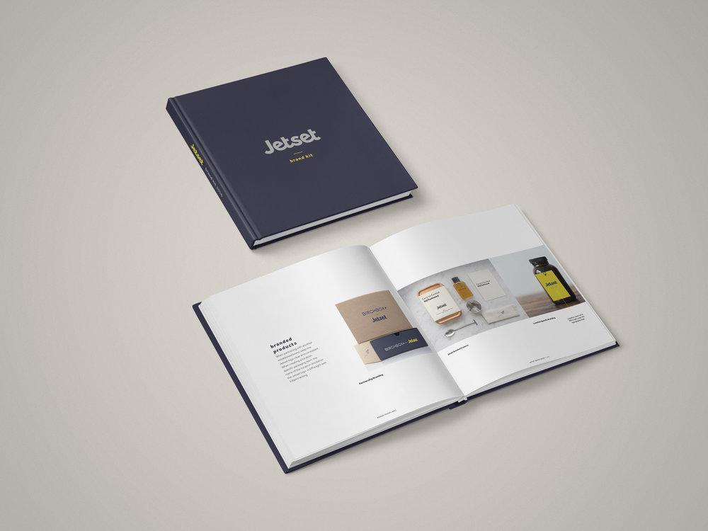 js brand book.jpeg