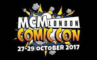 comic-con-2017.jpg