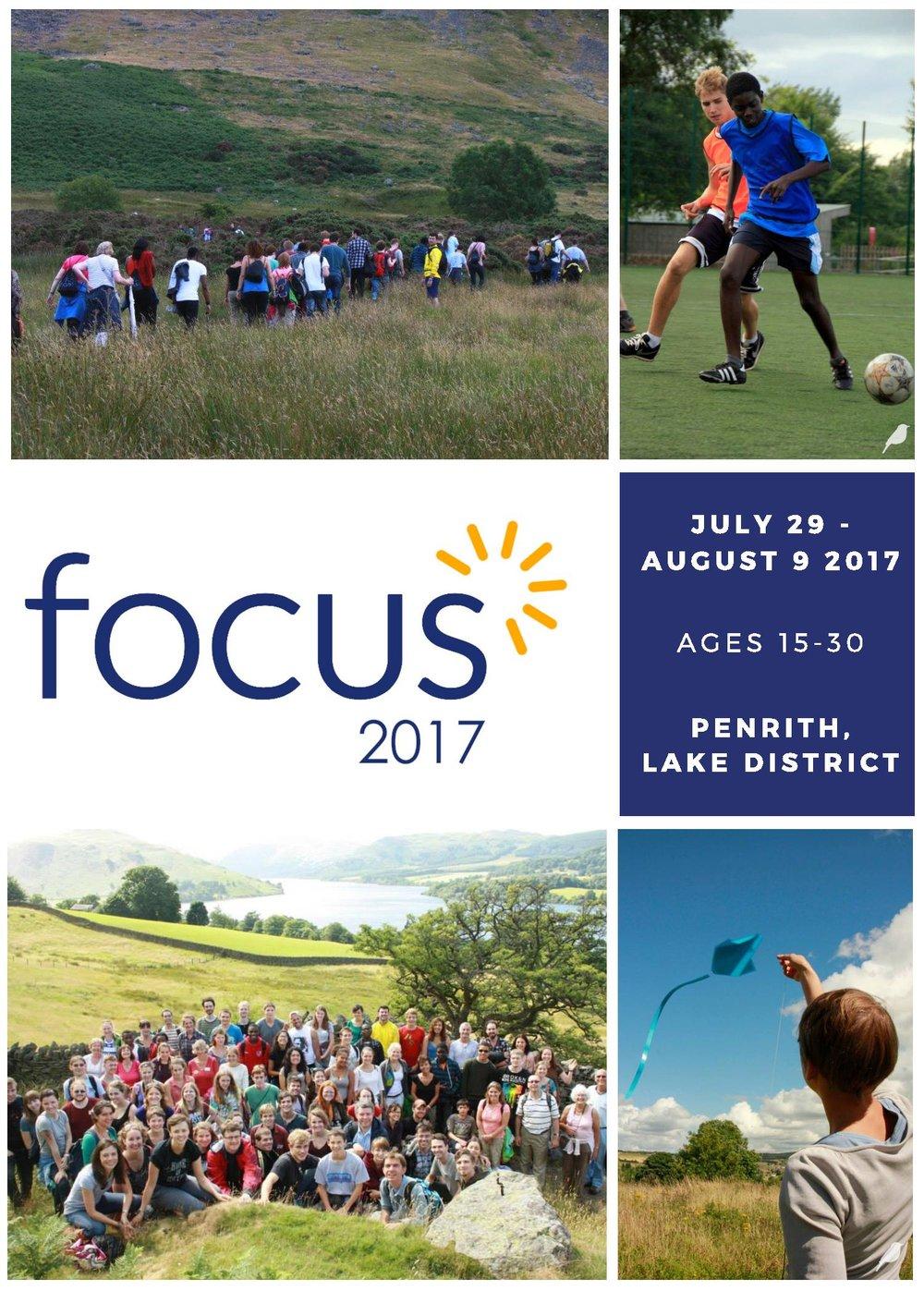 Focus2017leafletreva-page-001.jpg