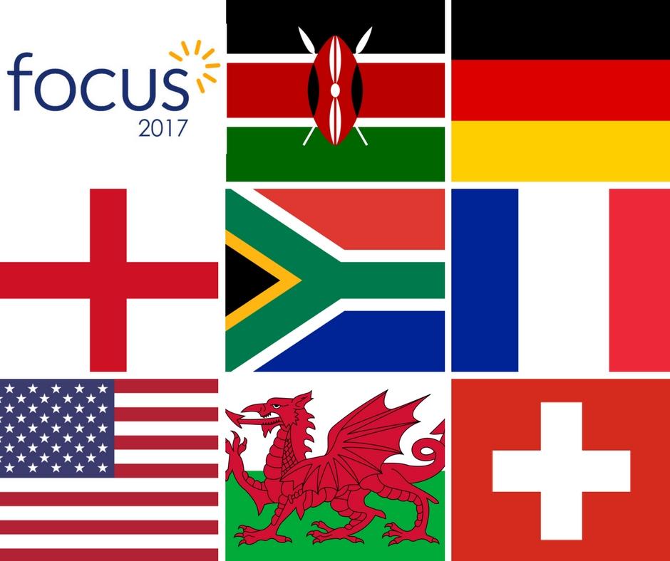 Focus countries.jpg