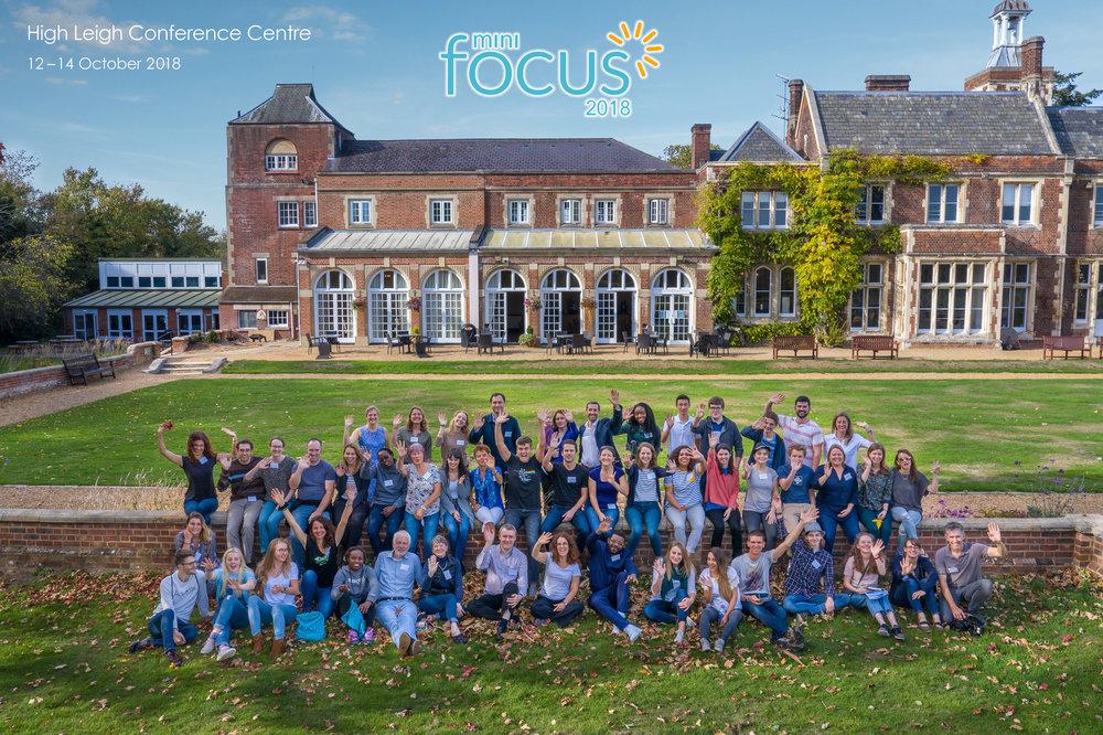 Mini Focus 2018 group photo FINAL.jpg