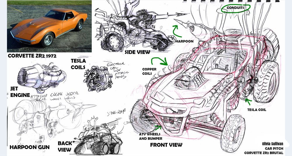 sketchcar2.jpg