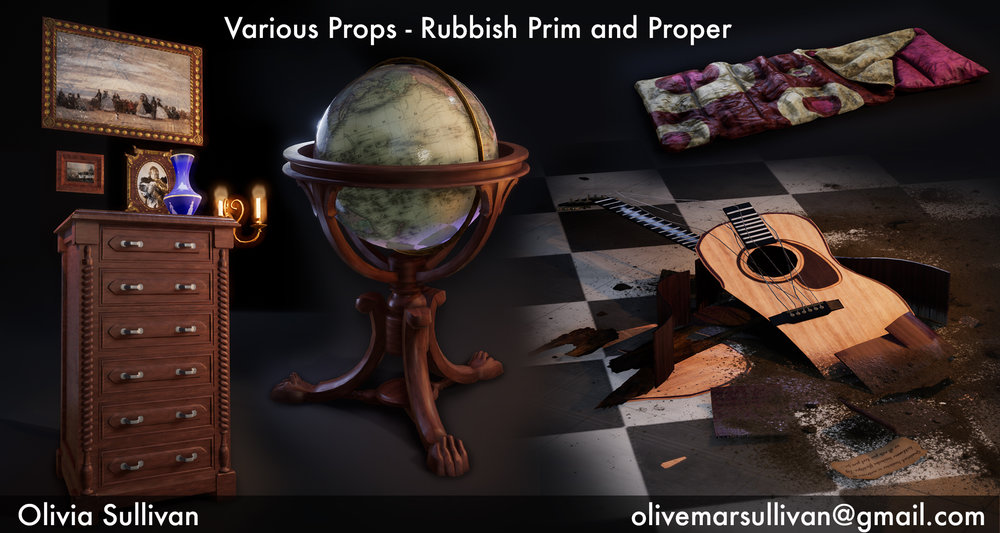 OsullivanVariousProps1.jpg