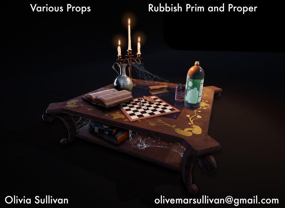 OsullivanVariousProps7.jpg