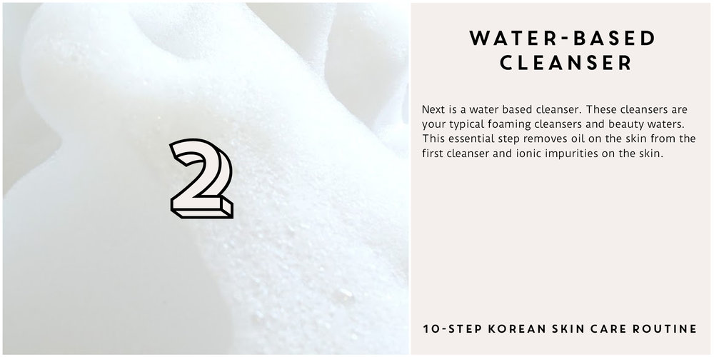 2 - Water-Based Cleanser.jpg