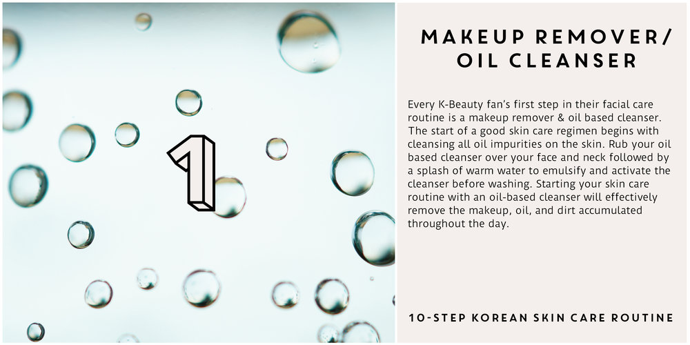1 - Makeup Remover_Oil Cleanser v2.jpg