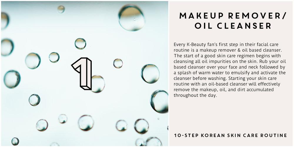 1 - Makeup Remover_Oil Cleanser v2.jpg