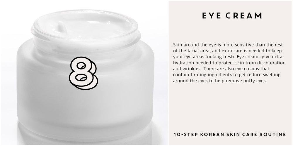 8 - Eye Cream v2.jpg