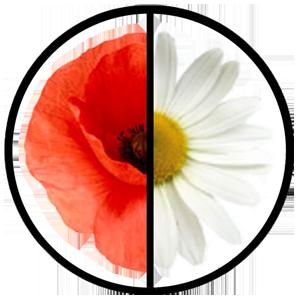 Logo Circle v3 300x300.png