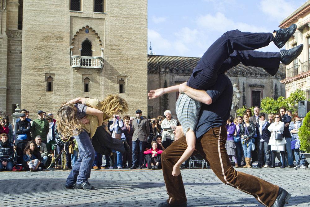 1 Luis Castilla_mes de Danza.jpg