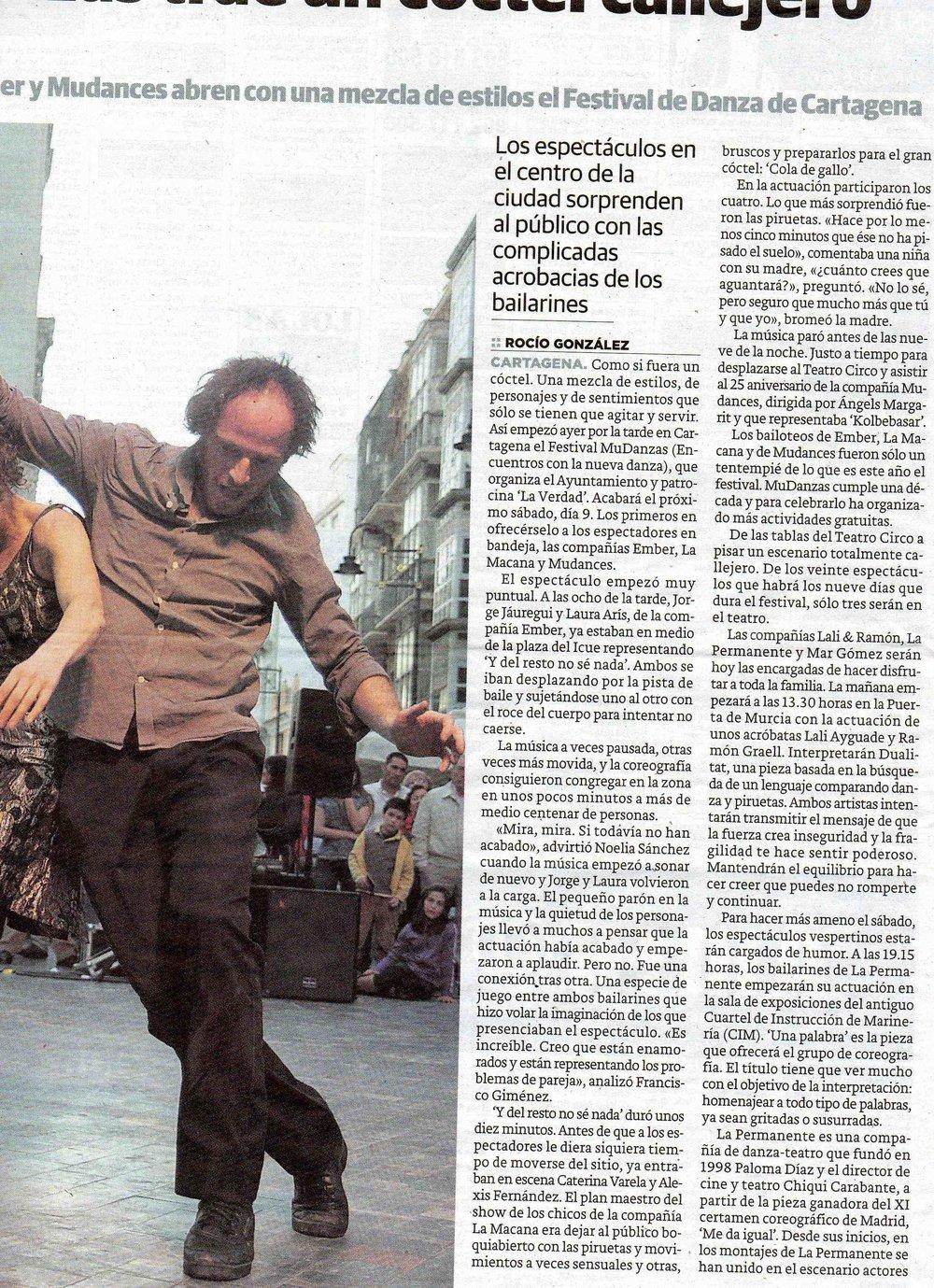 04:2011 Cartagena C.jpg