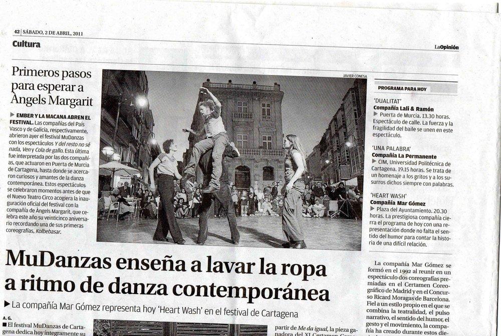 04: 2011  Cartagena.jpg