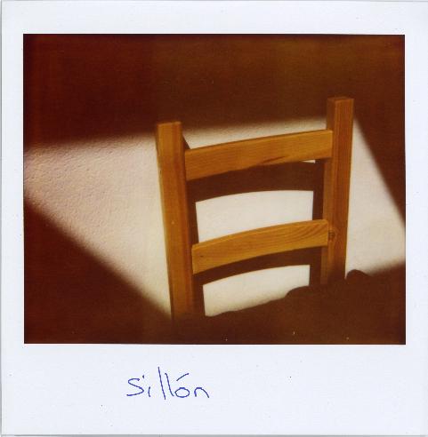 sillón2.jpg