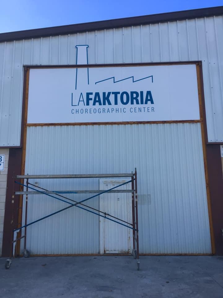 La Faktoria.jpg