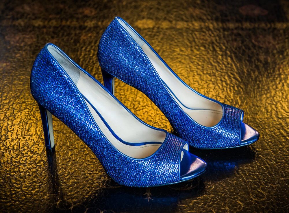 blue-wedding-shoes.jpg