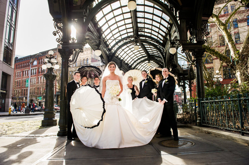 bridal-party-pioneer-square-seattle.jpg