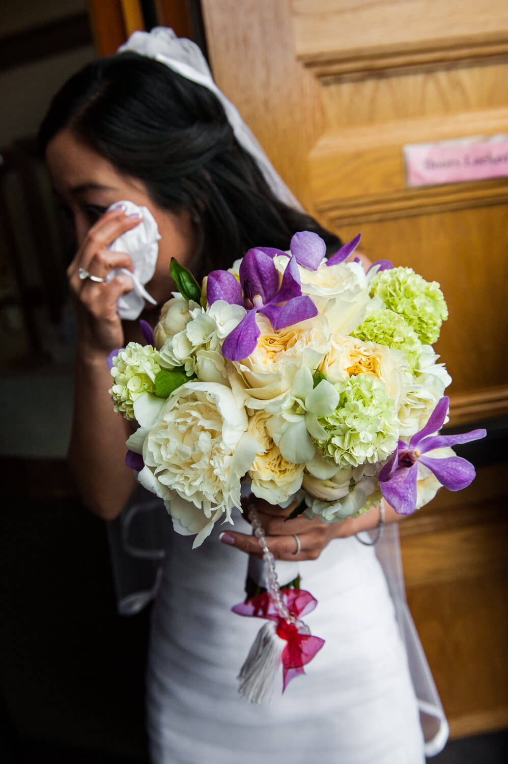 bride-cries-flowers.jpg