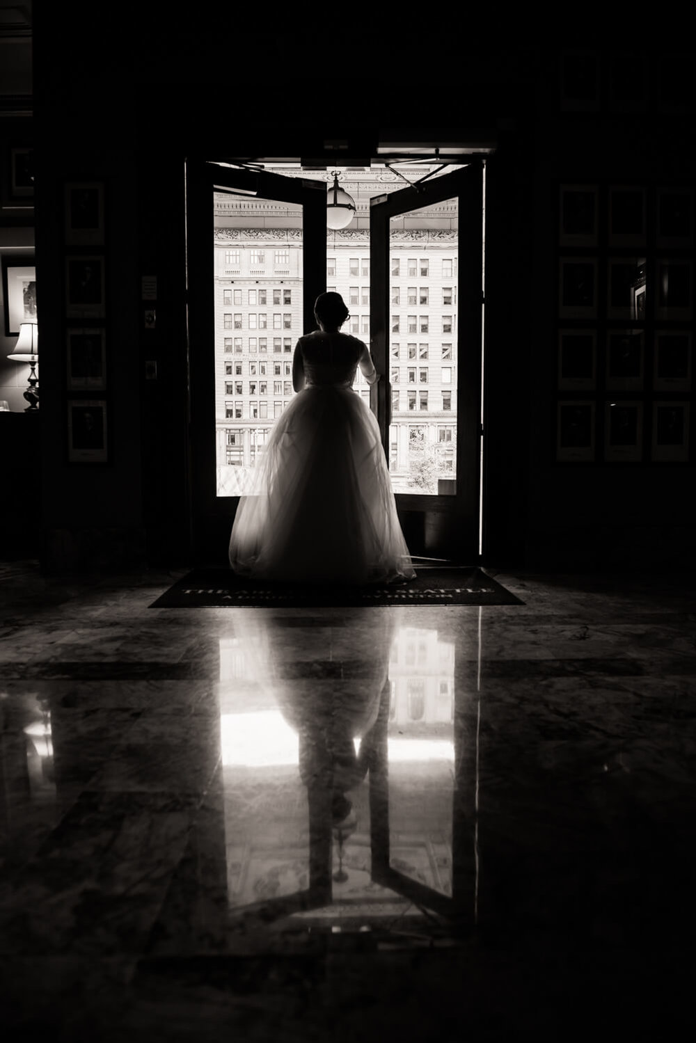 bride-doors.jpg