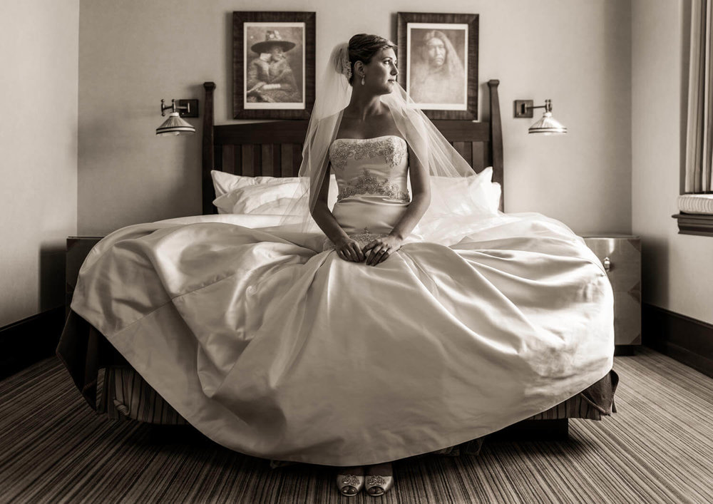 bride-sitting-on-bed.jpg