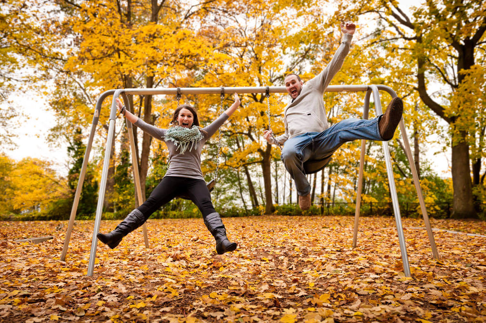 engagement-shoot-jump-swings.jpg