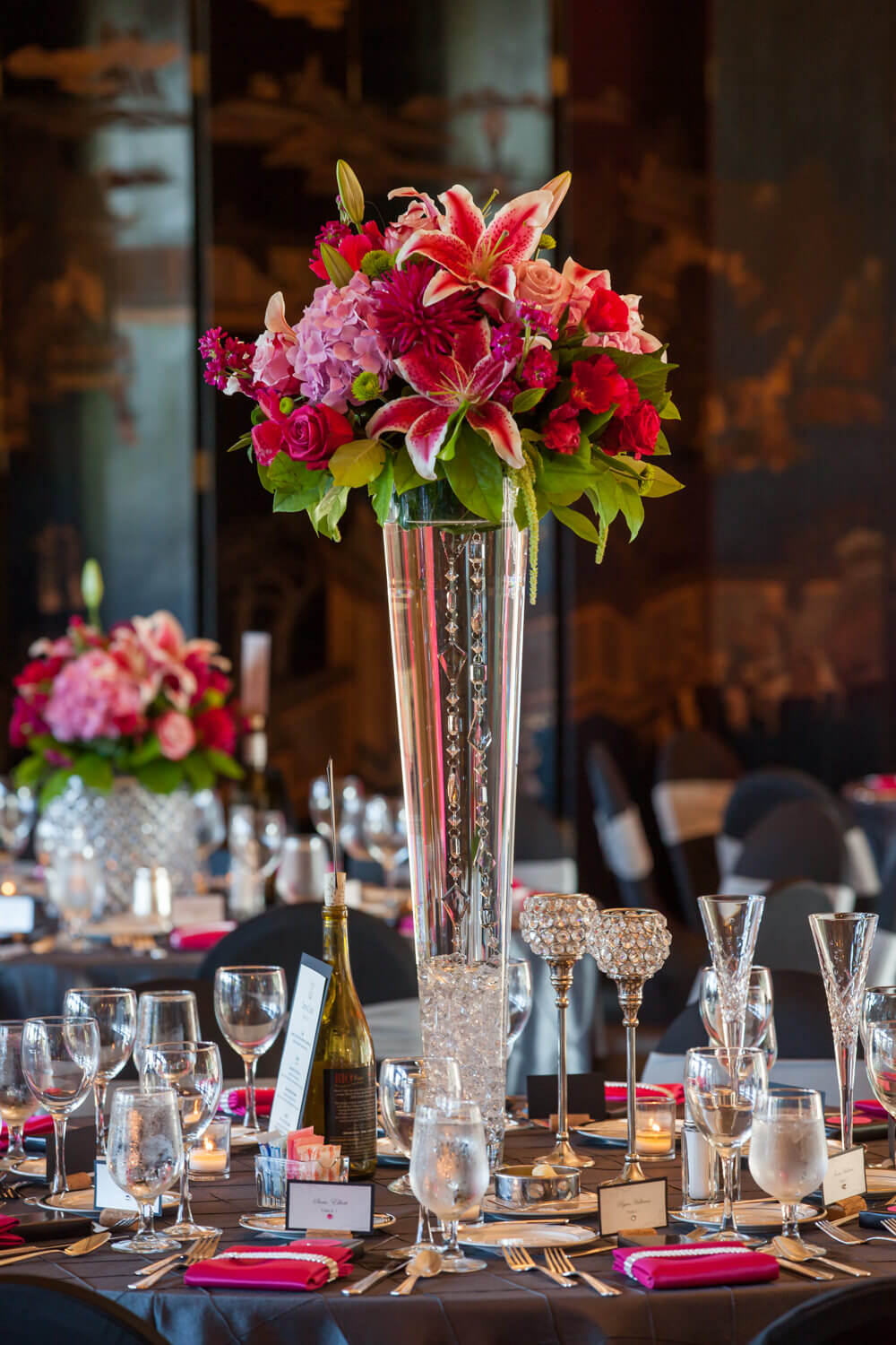 large-reception-flower-centerpiece.jpg