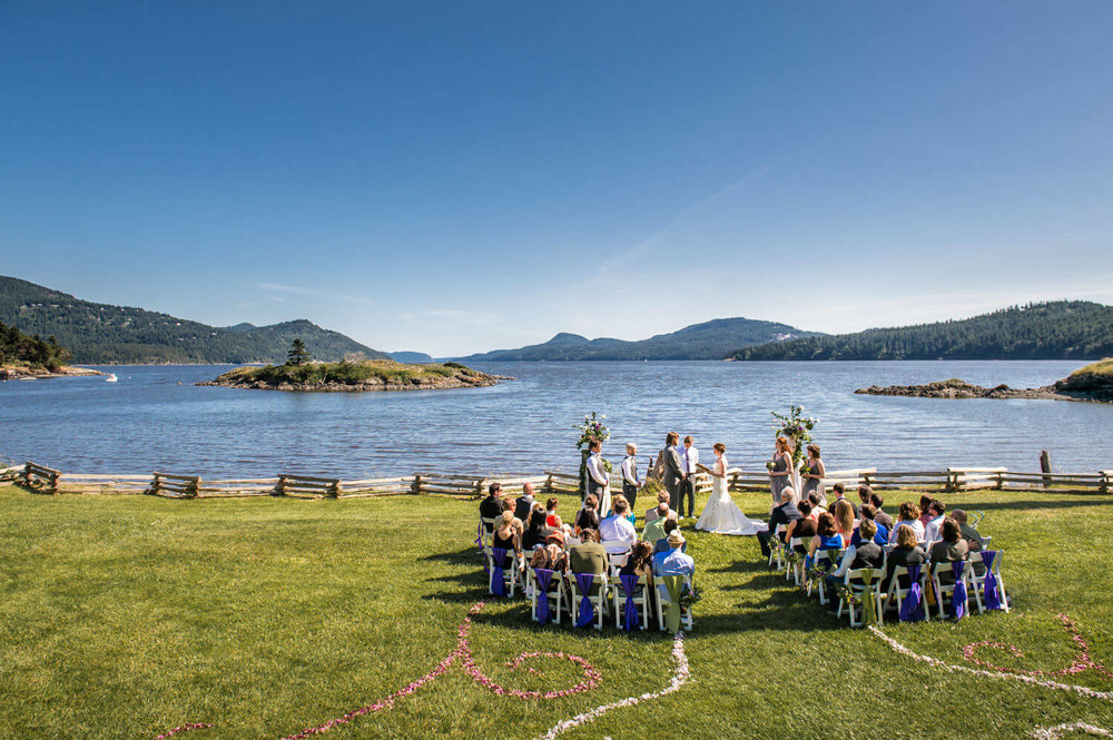 orcas-island-wedding-ceremony.jpg