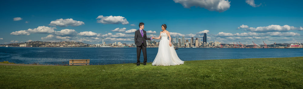 seattle-bride-groom.jpg